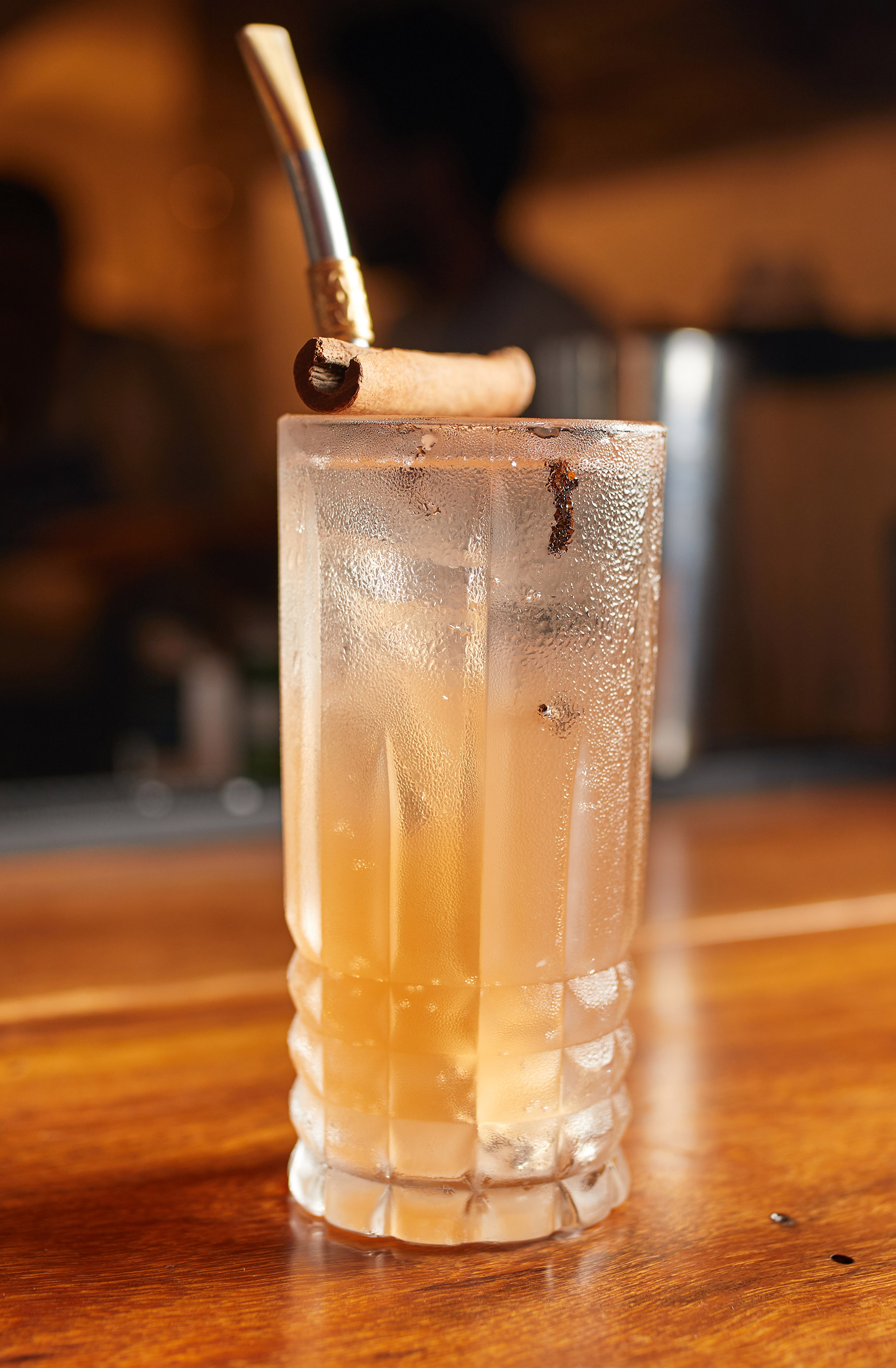 drink-retangulo-vertical